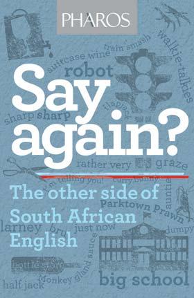 say-again