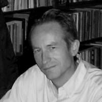 Siegfried Huigen