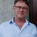 Conrad Steenkamp
