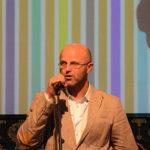 Joris Cornelissen