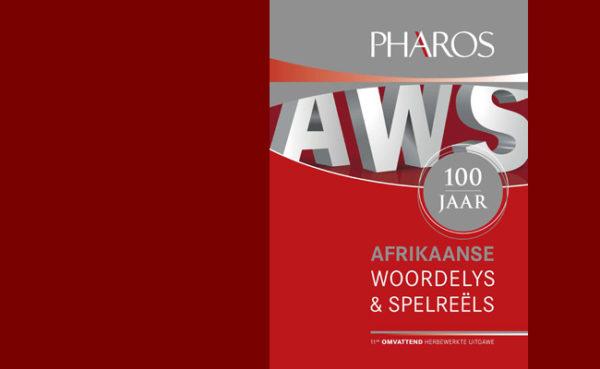 Afrikaanse Woordelys en Spelreels