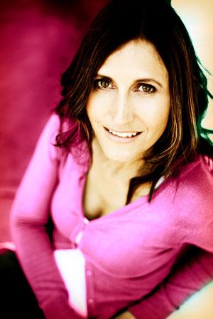 Laurinda Hofmeyr