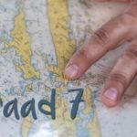 Graad 7: SW (Geografie en Geskiedenis), vraestel en memorandum