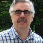 Jacques Van Keymeulen