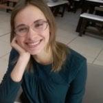 Jemima Meyer