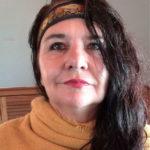 Jeanne Henning Els