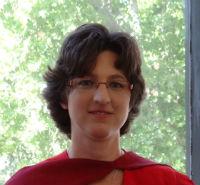 Marieta McGrath