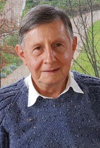Willie Kühn