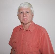 Michiël Geldenhuys