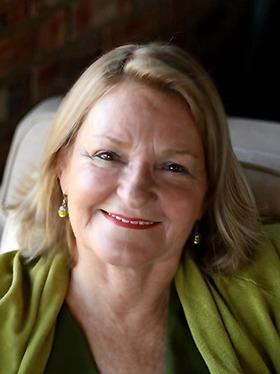 Helena Troskie