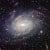 Enkele hoogtepunte van astronomie die afgelope twee millennia vir Kobus de Klerk