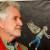 """""""'n Skande wat onthou sal word"""": Die diktaat van Open Stellenbosch"""