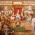 Vir Kobus de Klerk se kennisname: Die Konsilie van Nicea (325)