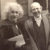 Einstein-kompetisie: Sluitingsdatum om die draai