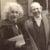 Einstein-kompetisie: Jou laaste kans