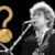 Oor Bob Dylan en sy Nobelprys vir letterkunde
