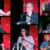 US WoordTROfees 2017: Teater en musiek