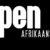 Kommentaar deur PEN Afrikaans op die Wysigingswetsontwerp op outeursreg, 13 van 2017
