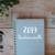 Boeke vir leeskringe: LAPA se keuse vir 2019