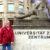 Op reis vir Afrikaans – Europa bied oneindige moontlikhede
