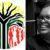 Stellenbosse taalbeleid: woed die Anglo-Boereoorlog dan nog steeds?